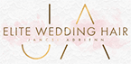elite_wedding_hair_logo_vector-01_145 (1)