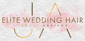 elite_wedding_hair_logo_vector-01_290 (1)
